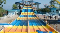 ACQUAPARK ODISSEA 2000, AL VIA LA STAGIONE 2013 – Tutto lo staff dell'Acquapark Odissea 2000 di Rossano, il parco acquatico più amato del Sud Italia, è pronto ad accogliere i […]