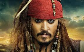Jack Sparrow (foto3)