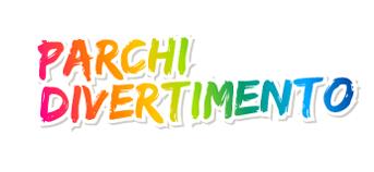 Logo Parchi divertimento (foto1)