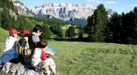 In questi giorni in Italia si sta discutendo molto sull'importanza della Biodiversità e delle Aree Protette in italia per la tutela dell'ambiente e della fauna che popola i parchi protetti. […]