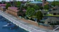 VENEZIA AVRA' IL SUO POLO DEL DIVERTIMENTO Da tempo si parla di Venezialand, l'ambizioso progetto che prevede la realizzazione di un nuovo polo del divertimento su un'isola artificiale all'interno della […]