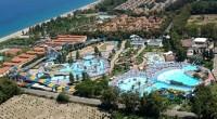 ACQUAPARK ODISSEA 2000 ROSSANO, al via la stagione 2014 con Radio Kiss Kiss A fare dell'imminente, ventesima stagione estiva del Parco acquatico più grande del Sud Italia, ancora una volta […]